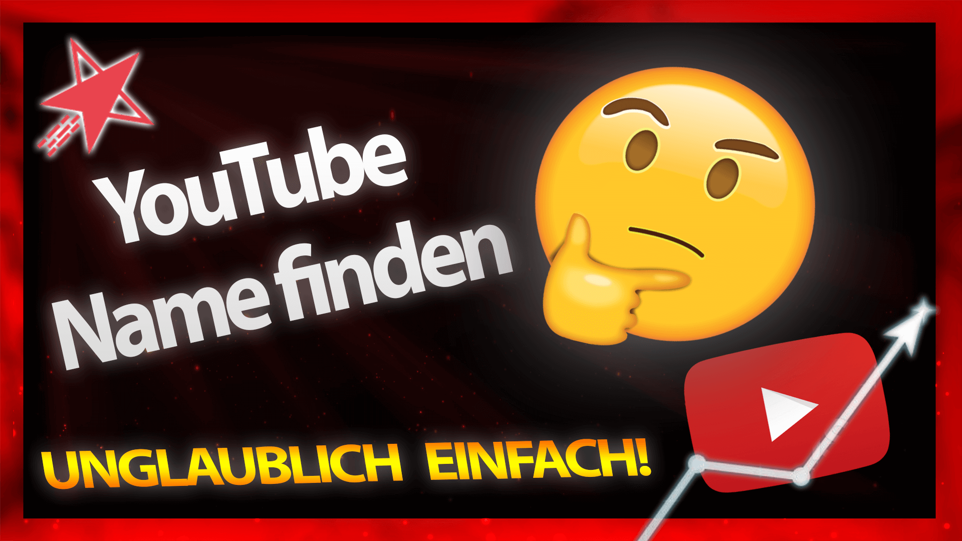 kanalname finden youtube